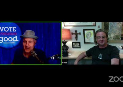 Podcast – 6/17