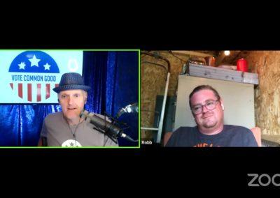 Podcast – 7/29