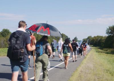 Walk the Walk 2020: Warrenton