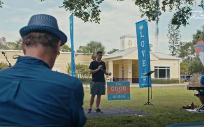 Vice Video – Pro-Life Evangelicals Voting for Biden